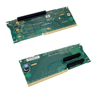 DL380 G4 Smart Aray 6i 128 Laptop Memory 355999-001 351518-001 Genuine HP DL360
